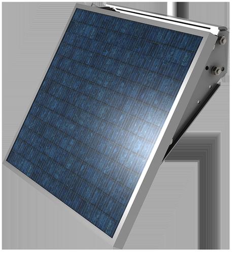 solarpanele solarzellen zum aufladen von batterien. Black Bedroom Furniture Sets. Home Design Ideas