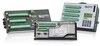 Dataloggers & Data Acquisition Systems