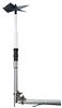 27106T-L Vertical Propeller Anemometer