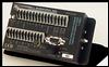 CR211 Datalogger with 922-MHz Spread-Spectrum Radio