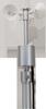 A100LK-L Vector Anemometer