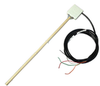 CS506-L Fuel Moisture Sensor