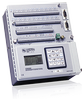 CR5000 Measurement and Control System