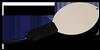 LWS-L Leaf-Wetness Sensor