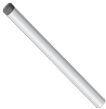 CM300 23-inch Mounting Pole