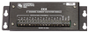 CE8 Eight-Channel Current-Excitation Module