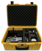 DOT600 Roadbed Water-Content Meter
