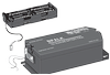 BPALK 12-V Alkaline Battery Pack