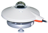 CMP3-L Pyranometer