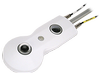 CNR4-L 4-Component Net Radiometer