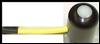 CS300-L Pyranometer