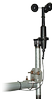 03101-L Wind Sentry Anemometer