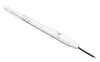 HMP155A Sensor temperatura y humedad relativa del aire