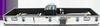 TGA200A Closed-Path Trace Gas Analyzer
