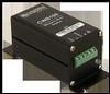 CWB100A 922 MHz Wireless-Sensor Base for Australia