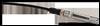 HMP60 Sensor temperatura y humedad relativa del aire