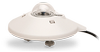CMP6-L Pyranometer