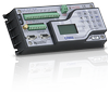 CR800-Series Dataloggers