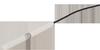 HC2S3 Sensor temperatura y humedad relativa del aire