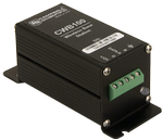 CWB100A 922 MHz Wireless Sensor Base for Australia