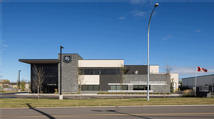 campbell scientific canada
