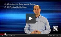 rugged data loggers for long-term monitoring