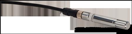 Hmp60 l sensor temperatura y humedad relativa del aire - Humedad relativa espana ...
