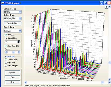 campbell cr1000 data logger manual
