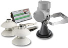 Our full line of measurement and control products