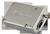 RF310 VHF Radio Transceiver