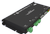 NL100 Network Link Interface