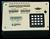CR21 Micrologger®
