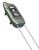 CWS655A 922 MHz Wireless Soil-Water Probe for Australia