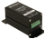 CWB100A 922 MHz Wireless Sensor Base for Australia