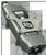 CWS900A 922 MHz Configurable Wireless Sensor Interface for Australia