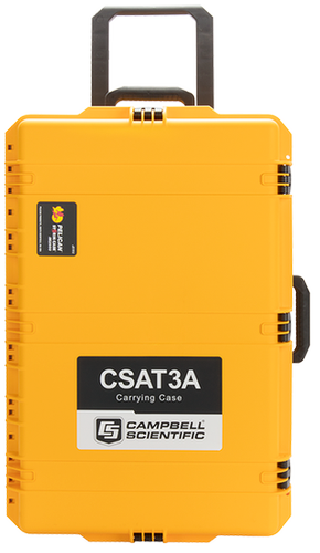 33434 CSAT3A Replacement Carrying Case without Foam