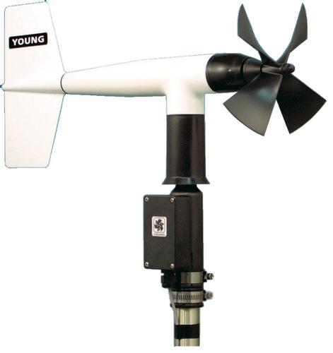 05103-L Wind Monitor