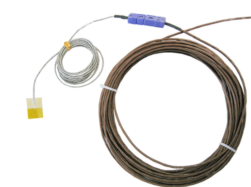 CS220 Surface-Mount Type E Thermocouple Sensor