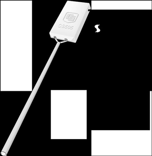 CS505-L Fuel Moisture Sensor