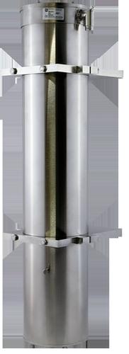 CS725 Snow Water Equivalent Sensor