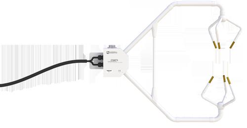 CSAT3 3-D Sonic Anemometer