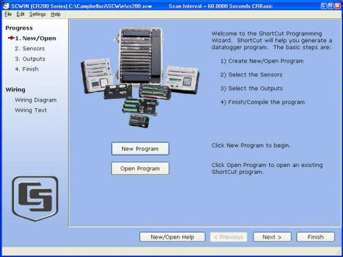 10 3186 short cut short cut program generator for windows (scwin) Easy Wiring Diagrams at suagrazia.org