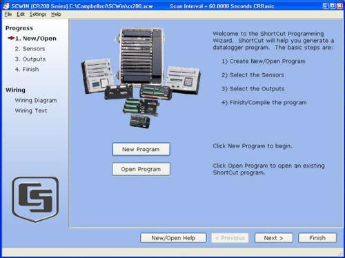 10 3186 short cut short cut program generator for windows (scwin) Easy Wiring Diagrams at reclaimingppi.co