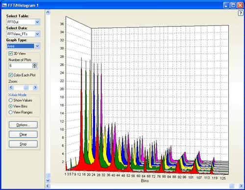 10 3208 short cut program generator for windows (scwin)  at gsmx.co