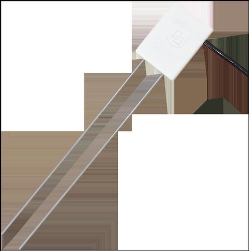 CS615-L Water Content Reflectometer