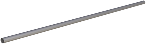 Metal pole png