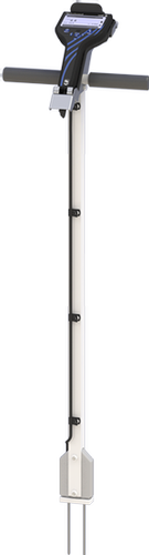 HS2P HydroSense II Display with Insertion Pole