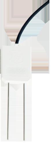 CS655 12 cm Soil Water Content Reflectometer