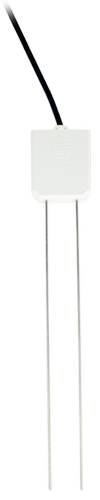 CS616 Water Content Reflectometer