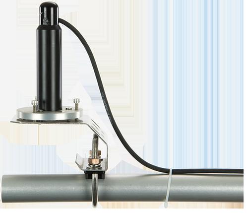 SP230-L Heated Pyranometer